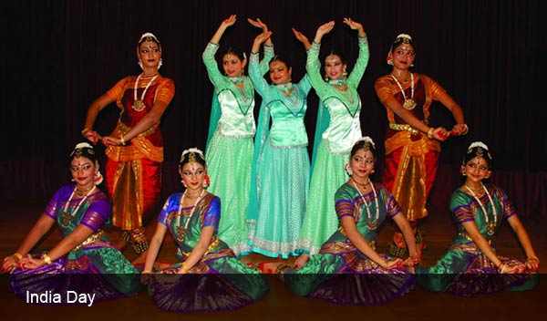 natoma hindu singles The herbst theatre is an auditorium in the war memorial and performing arts center in civic center in san francisco , california, united states  the 928-seat hall hosts programs as diverse.